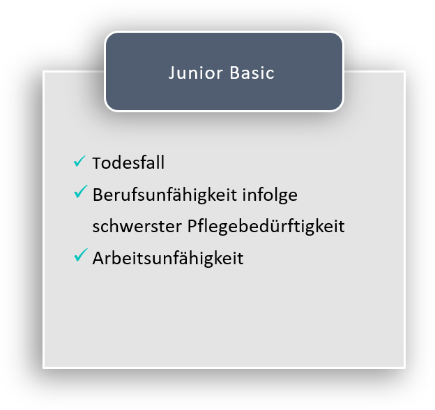 Junior Basic
